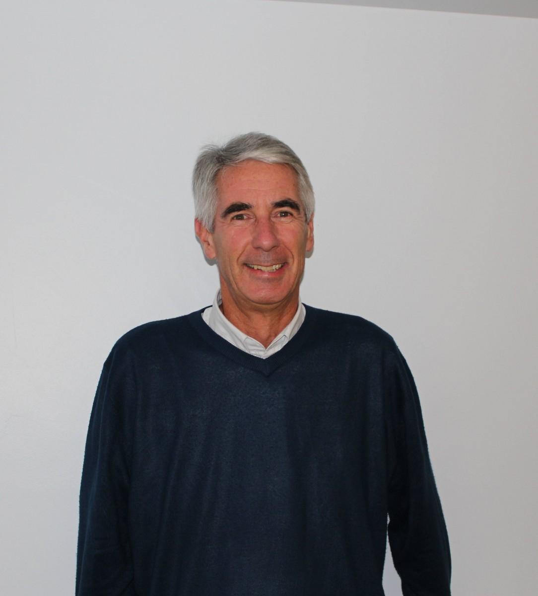 Sylvain CERQUANT